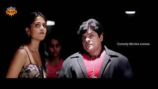 Ali Hindi Comedy Scenes   Meri Shapath Movie   Ali Funny Scenes