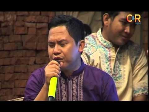 Aksi peduli Band WALI di bulan Ramadhan.
