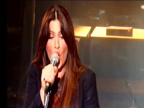 Helena Paparizou - Den Allazo (Documentary with fans)