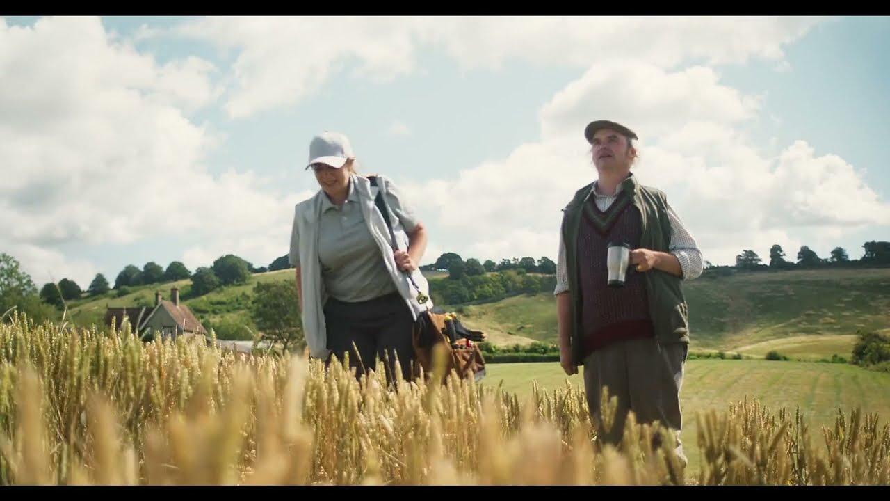 Download Mediashotz - latest Toolstation brand film