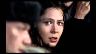 Darin Sysoev - Rada's Theme - Тема Рады (музыка из фильма