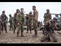Peliculas De Guerra En Español Latino Completas   Peliculas De Guerra 2017
