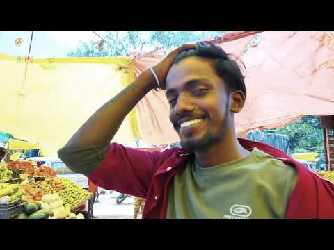 Bigil   Verithanam Cover Song  Tamil   Thalapathy Vijay,    A.r Rahman   Atlee   Ags