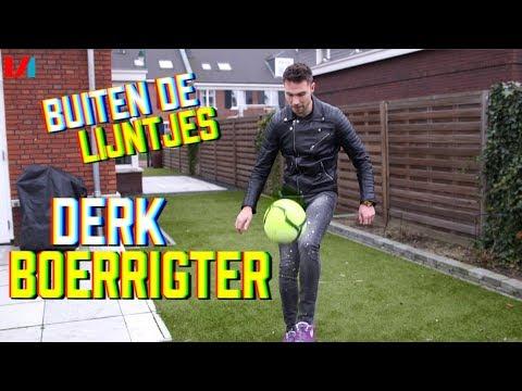 Boerrigter: 'Bij Celtic Gingen we Zuipen van het Geld van de Boetepot!'