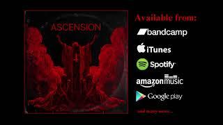 occams laser ascension full album