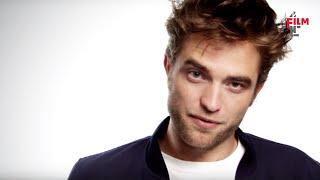 Robert Pattinson, Guy Pearce & David Michôd On The Rover   Interview   Film4
