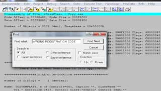 Download lagu How to Crack any Software MP3