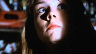 Stephen King's Silver Bullet (Theatrical Trailer)