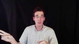 Legitimate Credit Repair Companies - How Credit Repair Works