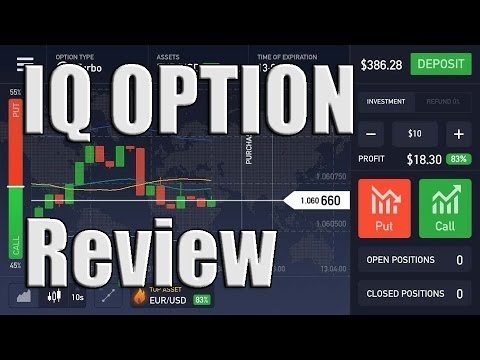 Plus 500 binary options expert signals review