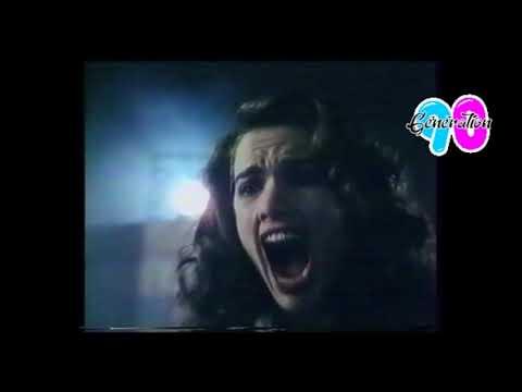 compilation-meilleurs-films-d-horreur-des-années-90