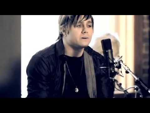 My Darkest Days   Every Lie Acoustic