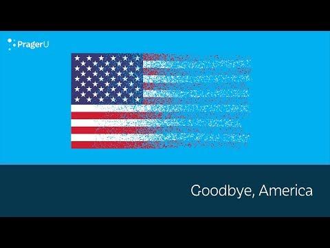 goodbye,-america
