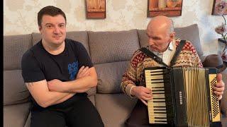 Download lagu LIPAN de la Mihăești 💢 Omul cu care am cântat 14 ani ❌ Prima mea formație 👉 Dinamic Junior