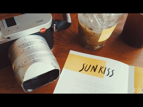 Sunkiss Pool.Bed.Cafe ร้านกาแฟพุทธมณฑล สาย 1  | Likynakleua