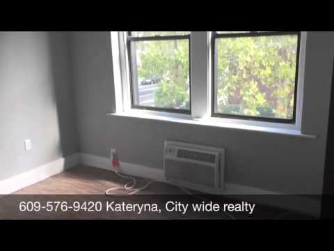 VIDEO TOUR! 1BR apartment for rent at 5400 walnut Str, Philadelphia, PA, 19139