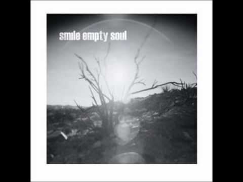 Smile Empty Soul - For You