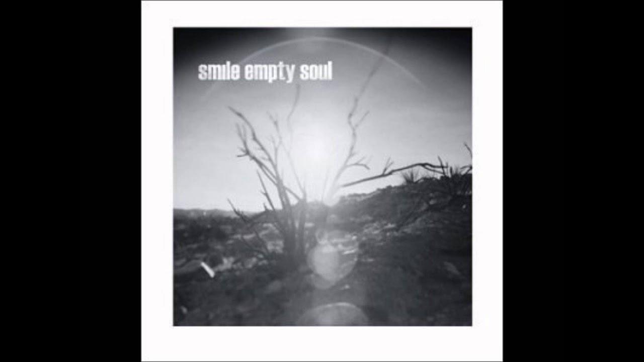 smile-empty-soul-for-you-triptiger83