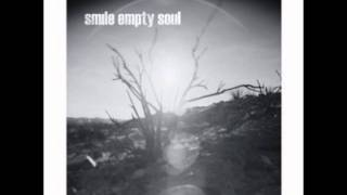 Watch Smile Empty Soul For You video
