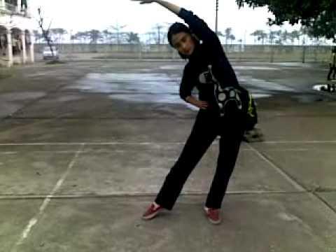 80 động tác thể dục clip2.mp4