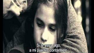 Elisa K - Trailer subtitulado en español