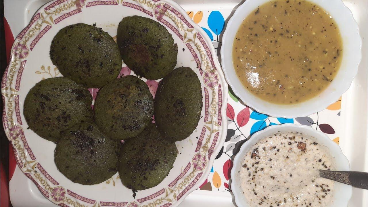 Healthy and tasty food jo bacho ko bahot pasand aayega...