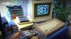Die Geschichte der Videospiele - Doku