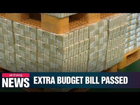 national-assembly-approves-us$-4.9-bil.-dollar-extra-budget-bill