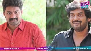 Charmi Kaur Reacted On Puri Jagannadh's HUG Short Film Poster || YOYO Cine Talkies