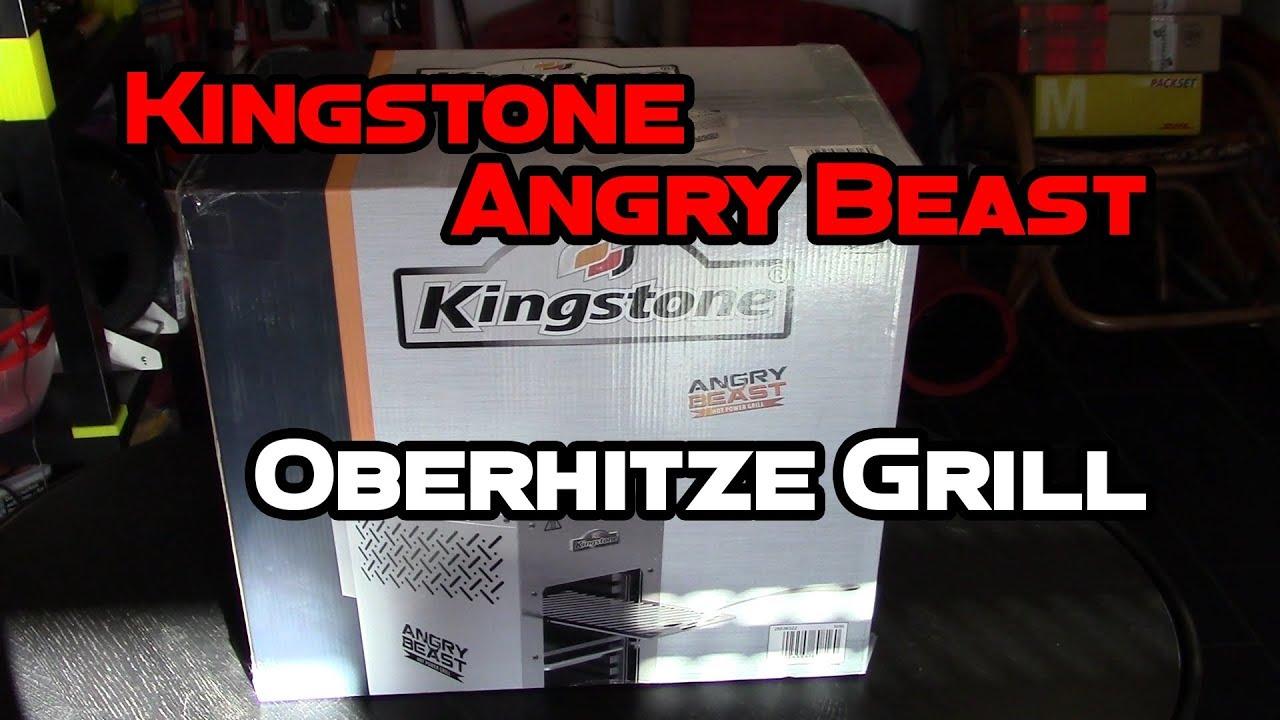 Kingstone Holzkohlegrill Test : Test kugelgrill weber original kettle egarden