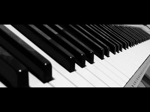 Nuvole Bianche - Ludovico Einaudi (Jack Tysoe)