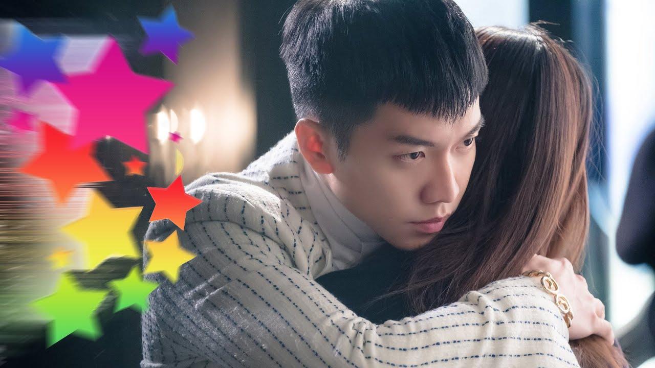 Top 10 Lee Seung Gi Drama List - 10 Phim Làm Nên Thương Hiệu Chàng Rể Quốc Dân Của 이승기