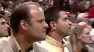 Chicago Bulls Unbeatable Basketball Documentary Sports Documentary