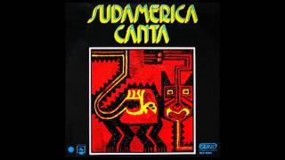 Sudamerica Canta - 09. El Camino del Café