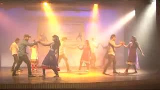 Saiyaara TH-2012 PSATB