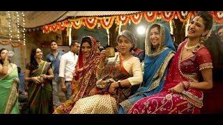 Prank | wedding | funny video | best prank