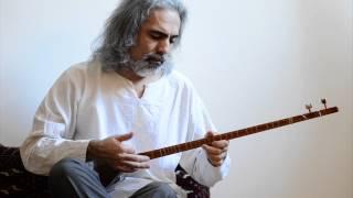 AFSHAR - Siamak Nasr - Setar