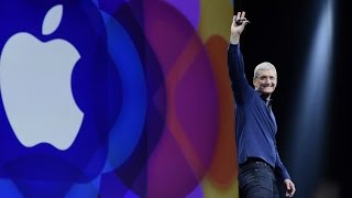 Apple WWDC: Three Things You Need to Know