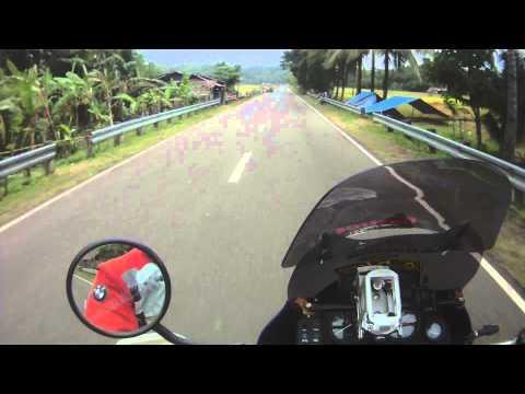 goleo bridge? Sindangan, zamboanga del norte.
