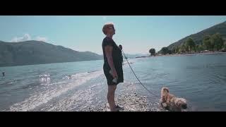 Unterwegs mit Wohnmobil | 2 Tage am Lago Maggiore | Camping Riviera Cannobio