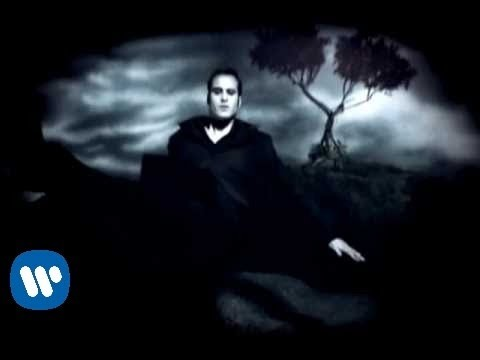 Stone Temple Pilots - Sour Girl (Video)