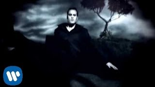 Stone Temple Pilots - Sour Girl (Official Music Video)