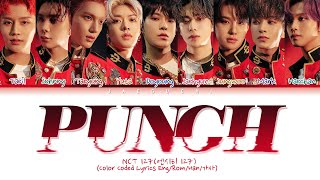 Download lagu NCT 127 (엔시티 127)