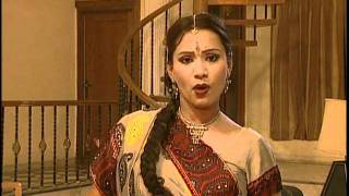 Bhansura Ke Aadat Kharaab [Full Song] Gawanwa Lei Ja Raja Ji