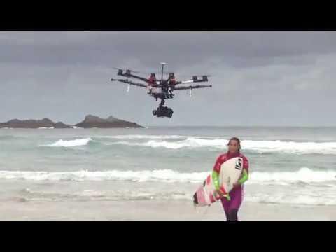Visualizalo REEL HD - audiovisuales, comunicación, y multimedia. Galicia, España