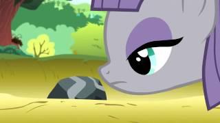 Maud Pie (finding a sedimentary rock) thumbnail