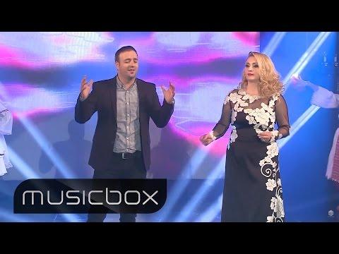 Nexhat & Remzije Osmani -Luj QYQEK ,MusicBOX 2015