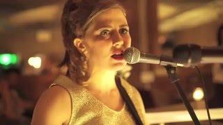 Alarke - Mignon - Live From The Manhattan Inn