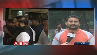 Warangal People Opinion on TRS and Congress Survey Politics | Public Point