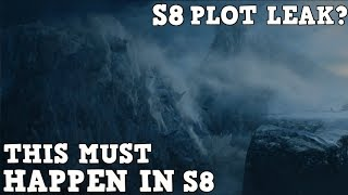 Game of Thrones Season 8 Preview Top 5 Moments likely in  Season 8